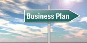 The Business Plan (WWBIC) + Small Business information