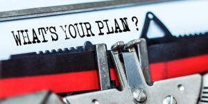 Business Plan for a Start-up Business