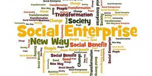 Social Enterprise Workshop
