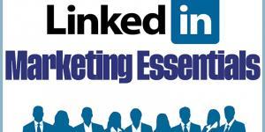 LinkedIn Marketing Workshop