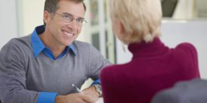 Pre-Counseling Questionnaire