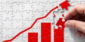 increasing revenue puzzle