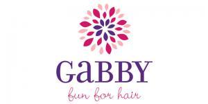 GaBBY Bows logo