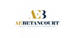 AEBETANCOURT