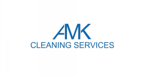 AMK Cleaning Services, LLC