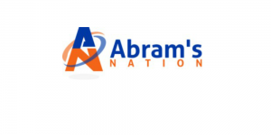 Abram's Nation – Formally Abram's Bed