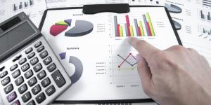 SIMPLIFY YOUR BUSINESS LIFE--ACCOUNTING SYSTEMS, BOOKKEEPING AND ACCOUNTS RECEIVABLE PRACTICES THAT WORK FOR YOU