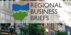 SCORE Greater Cincinnati - Regional Business Briefs