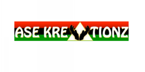 Ase Kreationz, LLC