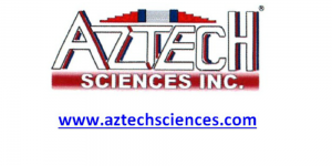 Aztech Sciences Incorporated
