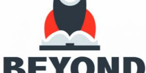 Beyond the Grade Logo