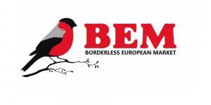 Borderless European Market