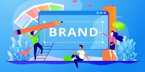 branding webinar icon