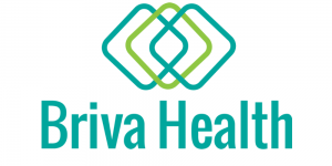 Briva Health Logo
