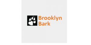 Brooklyn Bark