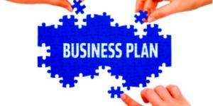 Start a business Help DFW