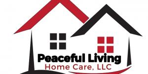 Peaceful Living Home Care