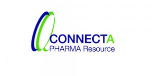 ConnectA Pharma Resource