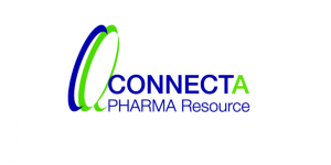 ConnectA Pharma Resource