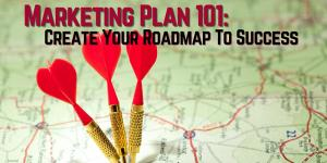 Marketing 101 Workshop