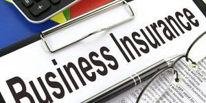 Business Insurance Workshop