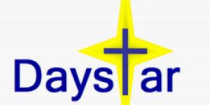 Daystar Manufacturing
