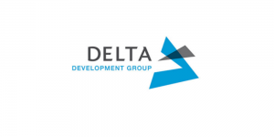 Delta Development Logo