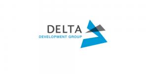 Delta Development Logo