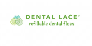 Dental Lace, Inc.