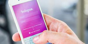 How Small Businesses and Nonprofits Harness the Power of Instagram