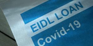 EIDL-grant-deadline-extended