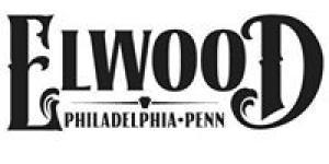Elwood Restaurant