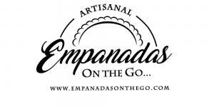 Empanadas On the Go