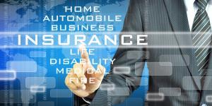 Insurance FAQ