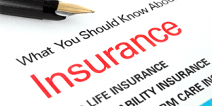 What You Should Know About Business Insurance