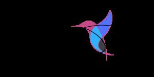 Jill Johns International logo