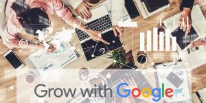 Go Global with Google Market Finder