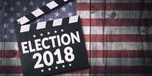 2018 Election