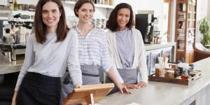 How Female Founders Can Innovate and Disrupt the World of Business