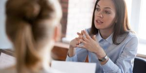 The Top HR Issues Business Owners Face — and How to Solve Them