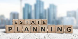 Estate Planning building blocks