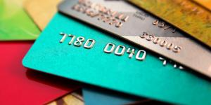 7 Smart Credit Card Strategies for Entrepreneurs