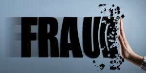 Protecting your Business from Fraud