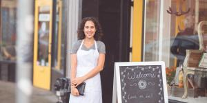 Should You Buy an Existing Business?