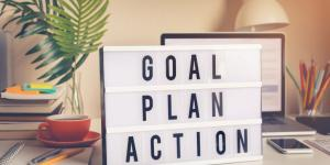 Putting Your Action Plan to Work