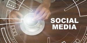 A Simple Recipe for Social Media Success