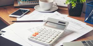 Financial Basics for New Small Businesses