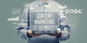 How To Attract Clients and Position Your Brand with Content Marketing