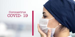 National Guidance to Protect You and Your Workers from COVID-19 Exposure
