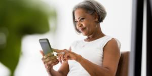 Generating Sales Opportunities via Text Message Marketing